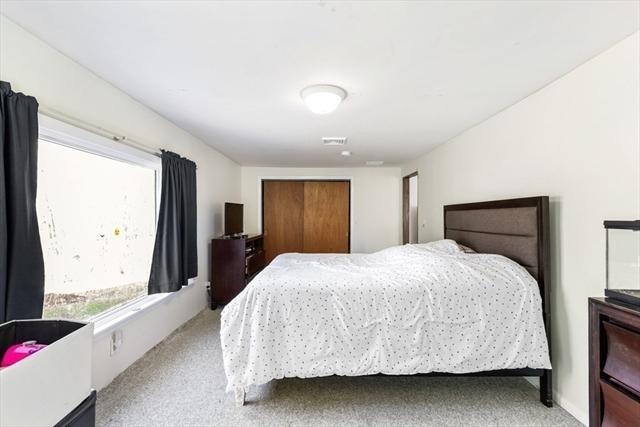 38 Inwood Road Auburn MA 01501