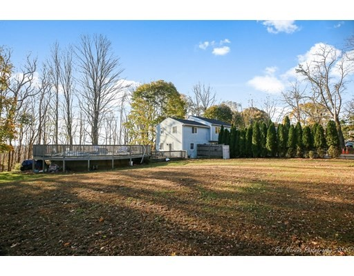 4 Beds, 1 Bath home in Amesbury for $999,000