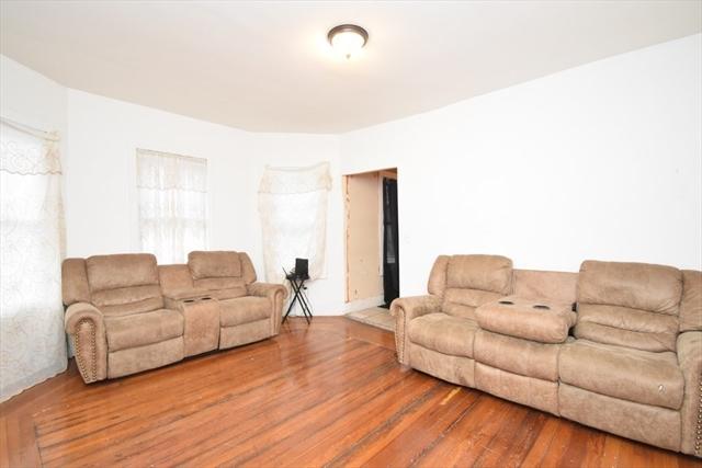 342 Wilbraham Road Springfield MA 01109