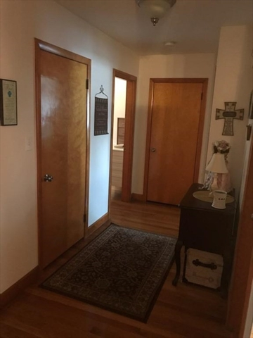 84 Evans Street Somerset MA 02726