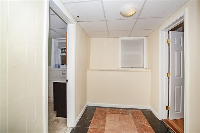 47 Clarendon Avenue Brockton MA 02301