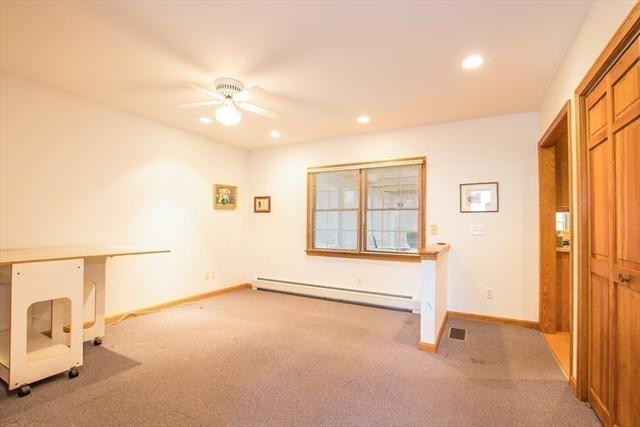 141 Lombard Avenue Barnstable MA 02668