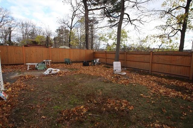 5 Pinehurst Avenue Saugus MA 01906