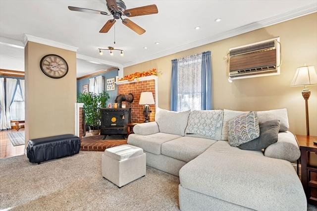 9 OCEAN Street Beverly MA 01915