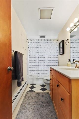 55 Wood Street Lexington MA 02421