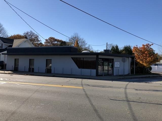 527 Slocum Road Dartmouth MA 02747