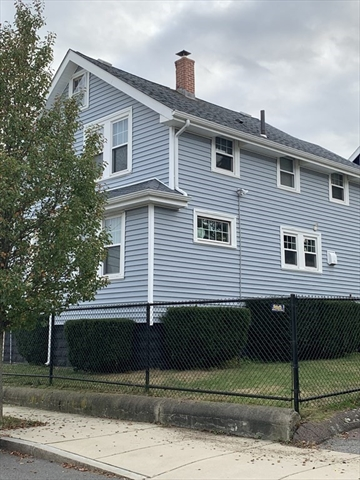 108 Central Avenue Everett MA 02149