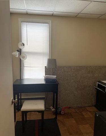267-269 Princeton Street Boston MA 02128