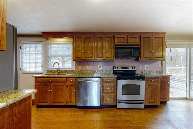 320 Fairmount Avenue Milton MA 02186