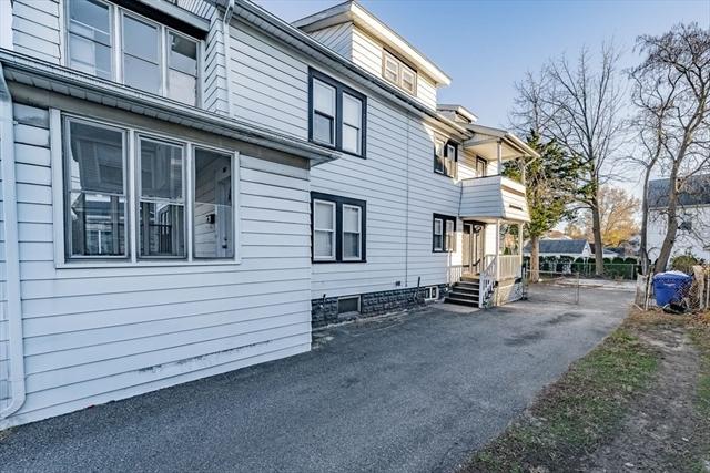 189-191 Corthell Street Springfield MA 01151