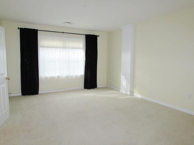 172 Haverhill Street Andover MA 01810