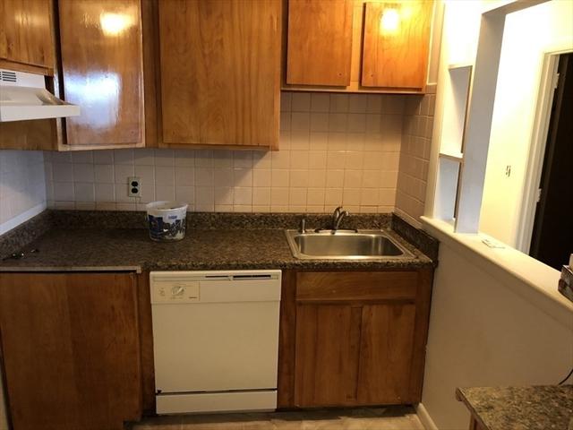 202 Central Street Stoneham MA 02180
