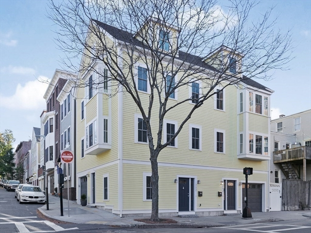 262 Medford Street Boston MA 02129
