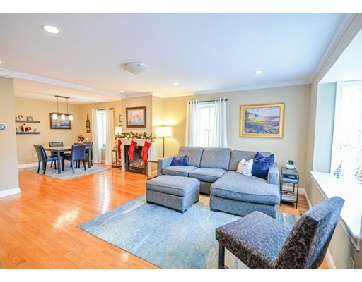 262 Medford St, Boston - Charlestown, MA 02129