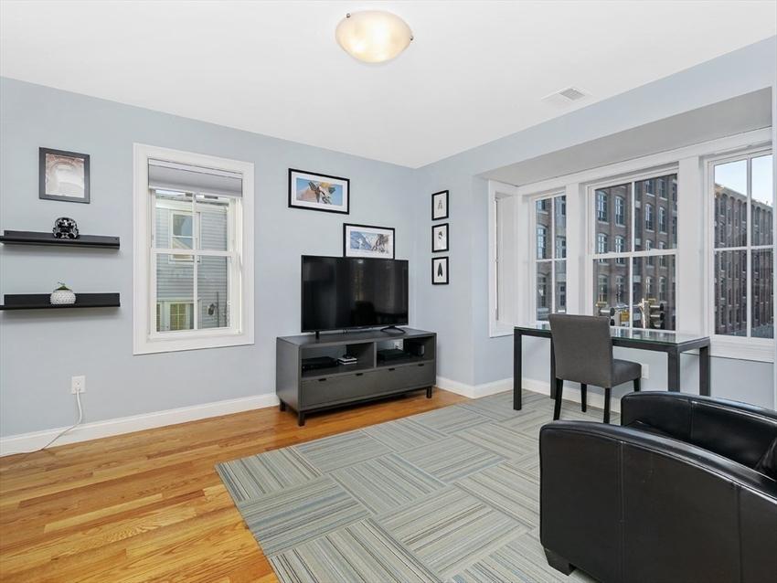 262 Medford St, Boston, MA Image 13