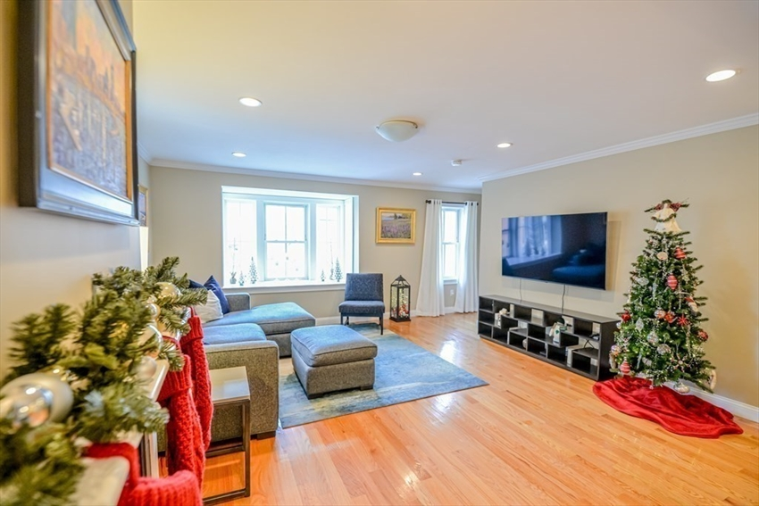 262 Medford St, Boston, MA Image 3