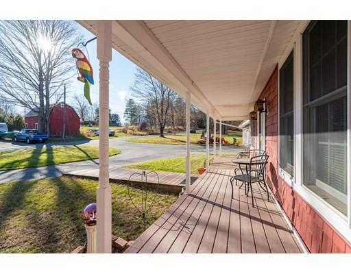 106 Clark St, Massachusetts 01073, 4 Bedrooms Bedrooms, ,2 BathroomsBathrooms,Single Family,For Sale,Clark St,72758259
