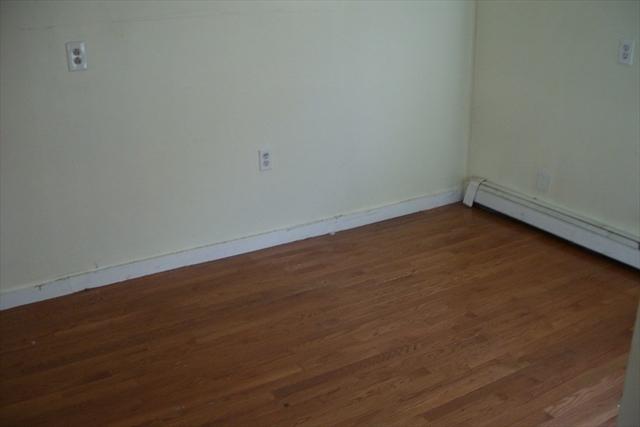 50 Samoset Street Plymouth MA 02360