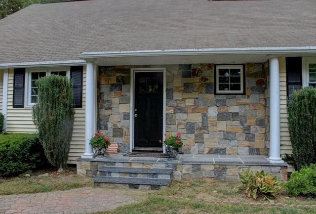 290 Northfield Road Lunenburg MA 01462