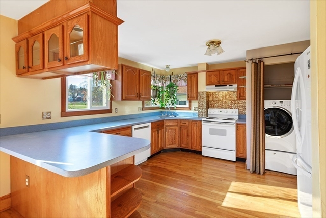 92 Connell Street Quincy MA 02169