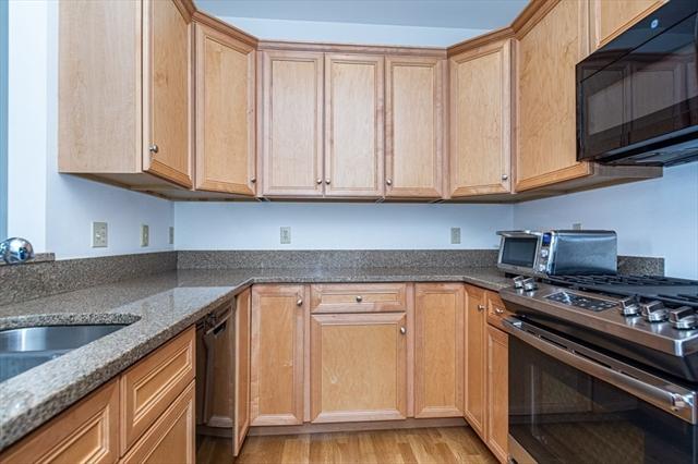 11 Lake Street Wakefield MA 01880