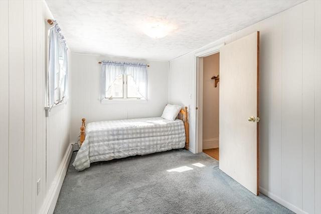 11 Elm Square Wakefield MA 01880