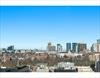 110 Stuart Street 20 G Boston MA 02116   MLS 72758395
