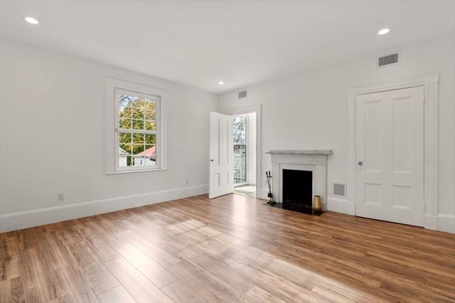 597 Adams Street Boston MA 02122