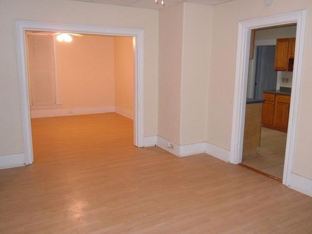 3 Beech Street Gardner MA 01440