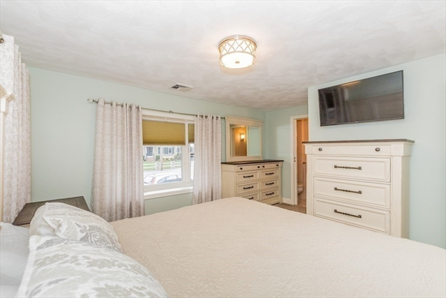 380 Pleasant Street Tewksbury MA 01876