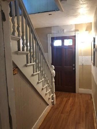 78 Birch Street Worcester MA 01603