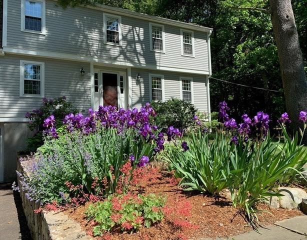 149 College Road Concord MA 01742