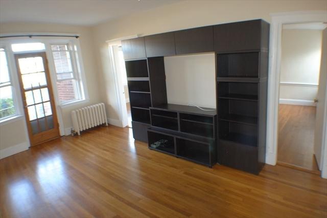 10 Melvin Avenue Boston MA 02135
