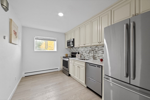 21 Westgate Road Boston MA 02467