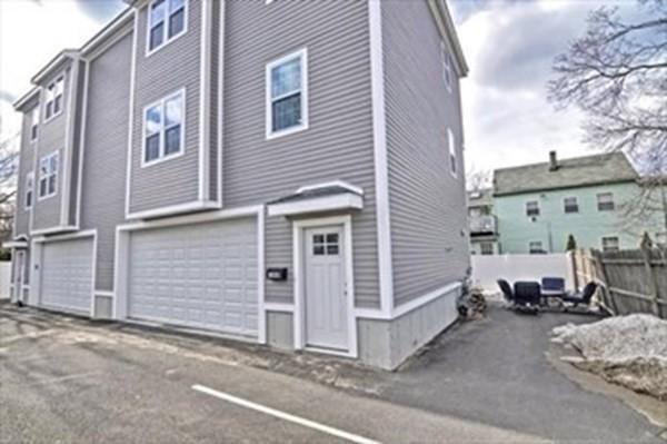 186 Bradford Street Everett MA 02149