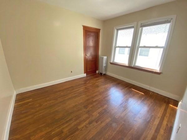 14 Fernald Terrace Boston MA 02125