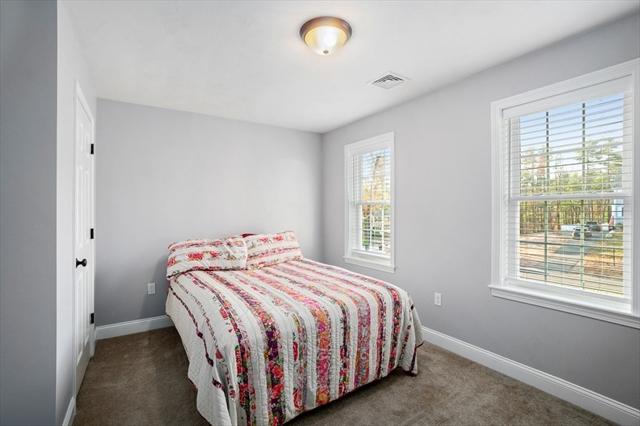 37 Pine Street Foxboro MA 02035