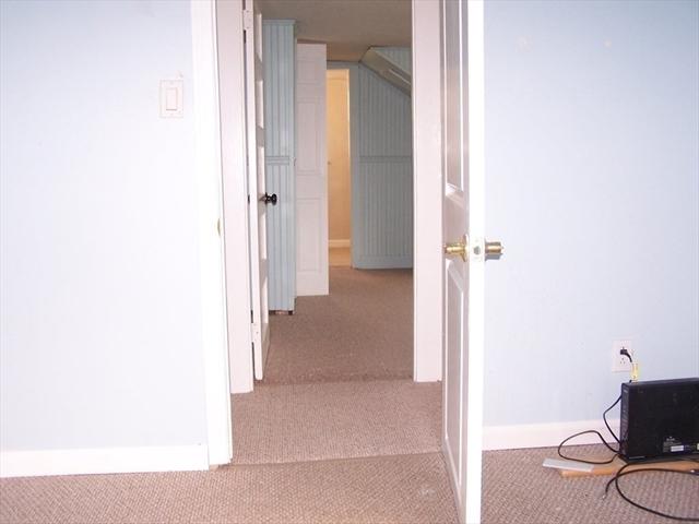 183 Brook's Place West Bridgewater MA 02379