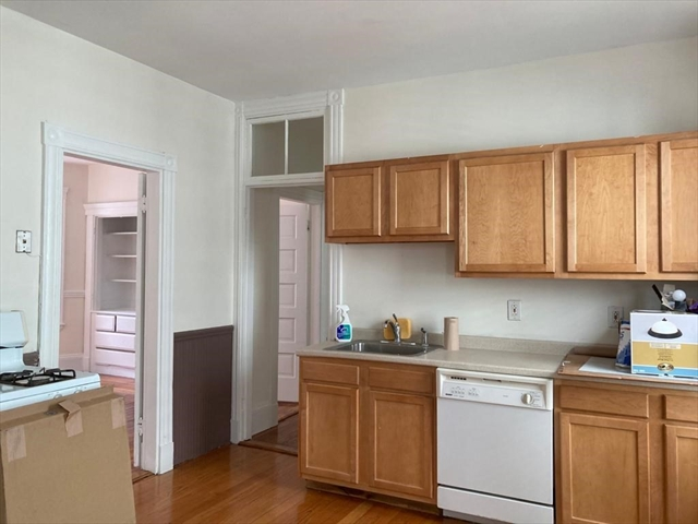 339 Bowdoin Street Boston MA 02122