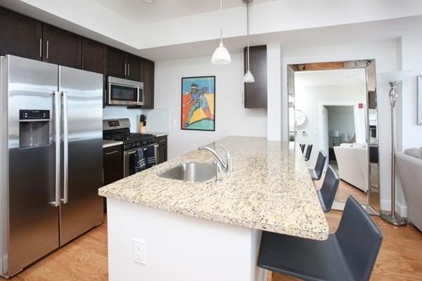 1501 Commonwealth, Boston, MA, 02135, Brighton Home For Sale