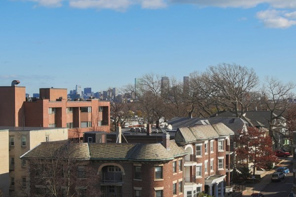 1501 Commonwealth, Boston, MA Image 11