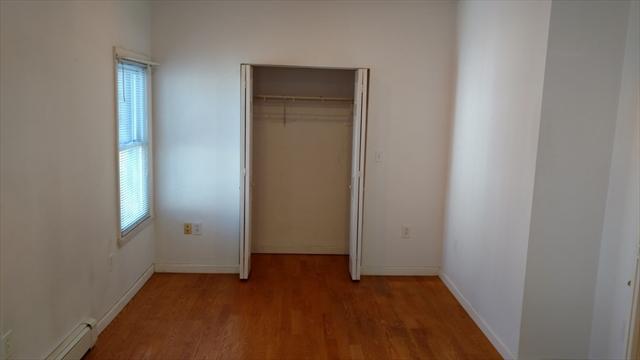 215 Lexington Street Boston MA 02128