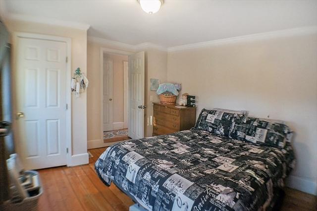 1154 River Street Haverhill MA 01832