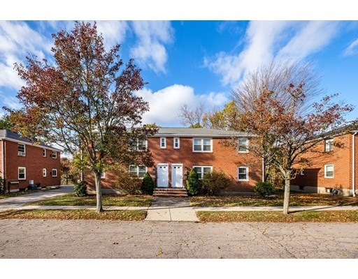 1 Bed, 1 Bath home in Belmont for $335,000