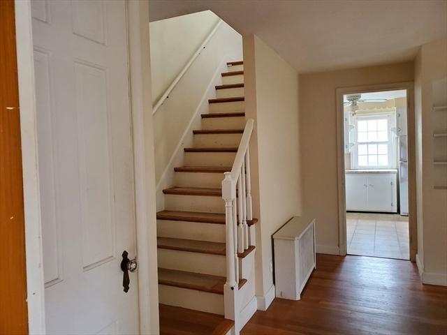 68 Brattle Street Worcester MA 01606