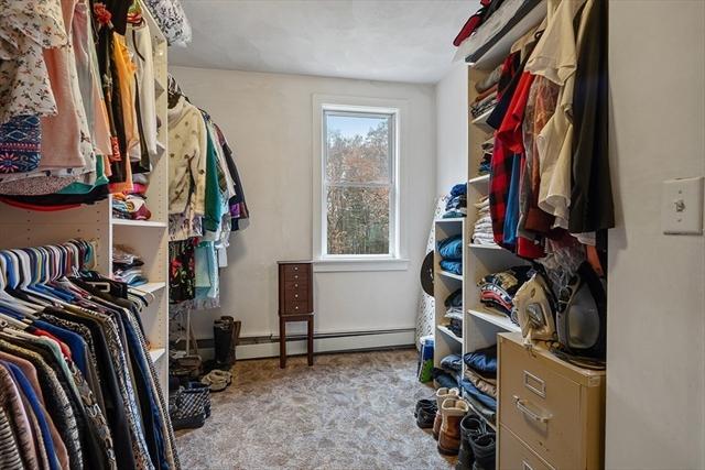 25 Moore Street Chelmsford MA 01824