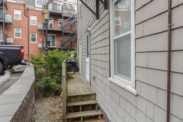 20 Park Street Boston MA 02129