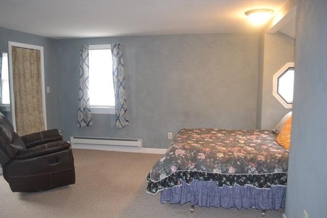 435 Bridge Street Bridgewater MA 02324