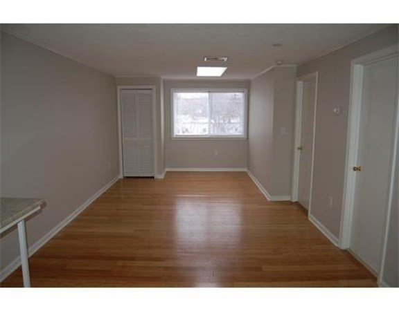 35 Prospect Street Woburn MA 01801