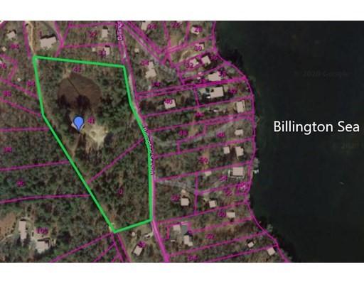41 Billington Sea Rd, Plymouth, MA 02360